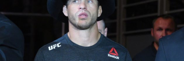 Reebok payouts for UFC Fight Night 118: 'Cerrone vs Till' totals $100,000