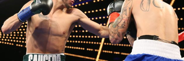 Top Rank wins bid for Hooker-Saucedo