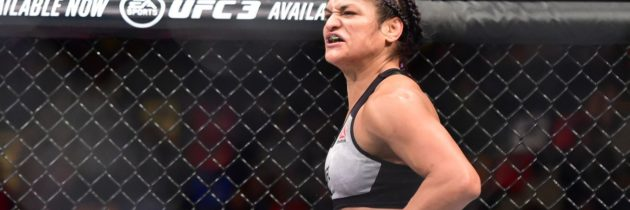 Calvillo Wants Waterson, Shoots Down Weigh-In Conspiracies