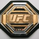 Midnight Mania! The Internet Can't Stop Roasting New UFC Belt