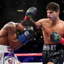 Prospect Garcia to return March 30