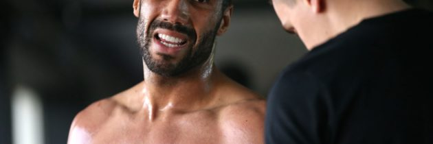 DeGale unsure of career after Eubank fight