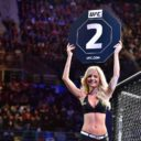 Predictions! UFC 'Prague' 'Prelims' Preview – Pt. 2