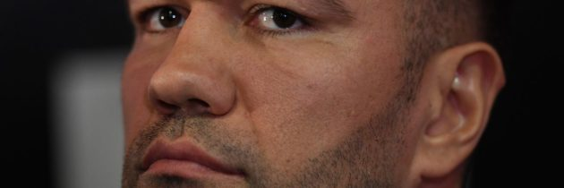 Reporter hires attorney, plans to take legal action against Pulev