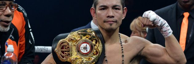 Donaire wants Inoue in WBSS tournament final