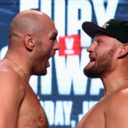 LIVE! Fury Vs. Schwarz Results, Streaming Fight Coverage