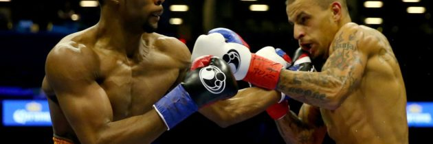 Marcus Browne arrested for fourth domestic incident, faces felonies