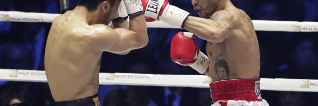 Blandamura, Turchi return July 11 in Rome