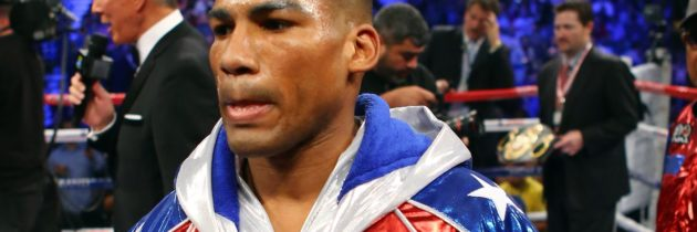 Gamboa-Martinez, Miller-Corrales added to July 27 Showtime bill