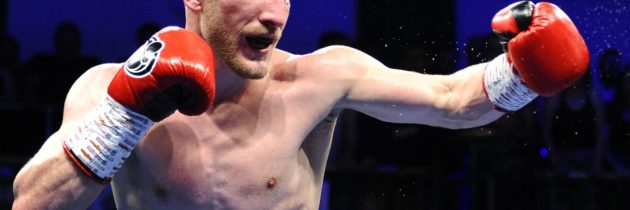 Walsh, Wood, Socarras join MTK 126-pound tournament