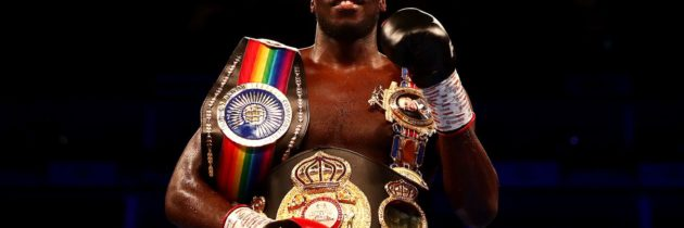 BBBofC releases champions' orders