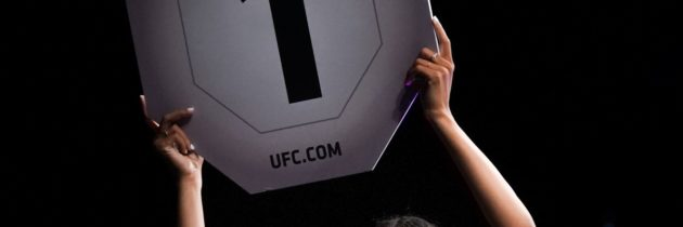 Predictions! UFC 'Uruguay' 'Prelims' Preview – Pt. 1