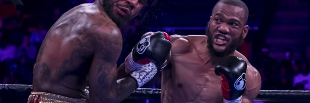 Hurd withdraws from Williams rematch
