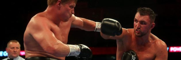 Povetkin wins clear decision over Fury
