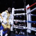 Crawford-Kavaliauskas official for December 14th at Madison Square Garden