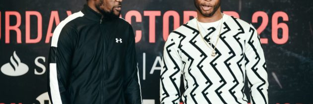 Lubin-Gallimore: Final press conference quotes and photos