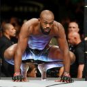 Midnight Mania! Jones: Blachowicz Not Ready For Title Shot