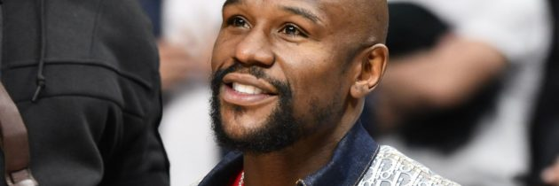 Rumors: What of Mayweather, Pacquiao, and more in 2020?