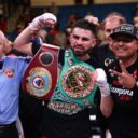 Ramirez-Postol likely canceled over Wuhan virus concerns