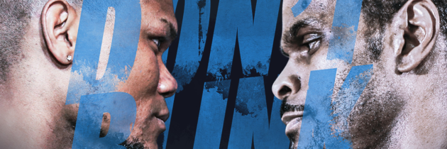 Preview: Alvarez takes on dangerous Seals, with potential for war