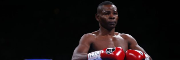 Rigondeaux on Inoue: Let's go 'Monster' hunting