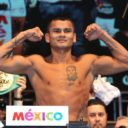 Maidana says he's back at his best