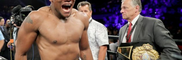 Alvarez-Smith now planned for August