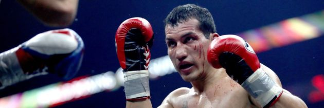 Jack Culcay set to face Abass Baraou, August 28