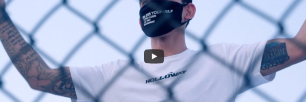 UFC 251 Embedded: There's Gold To Be Found On 'Fight Island'