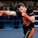 Horn confident he can stop Tszyu in all-Aussie showdown
