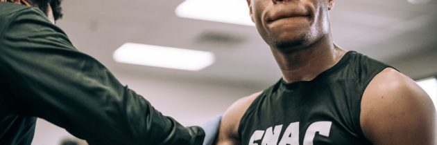 Haney dreams of becoming first billionaire boxer, talks fight with Gamboa