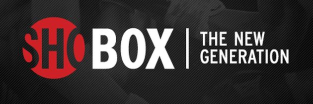 """Wednesday ShoBox card loses co-feature to """"non-COVID"""" illness"""