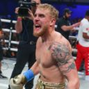 "Jake Paul calls out McGregor for boxing match, says fight will be ""undeniable"""