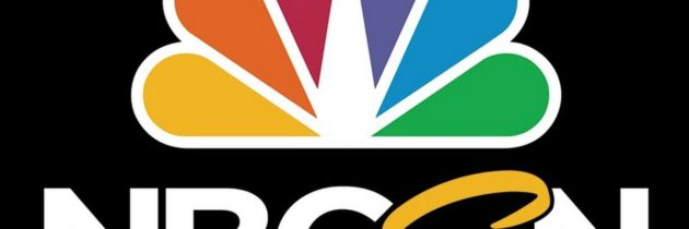 NBCSN shutting down in 2021, some programming moving to USA and Peacock