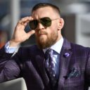 McGregor Signs On For Charity Wheelchair Boxing Match