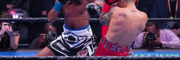 Figueroa-Fulton rescheduled for Nov. 27 on Showtime