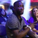 Crawford on Porter: I'm happy to get one of the PBC guys in order to silence my doubters