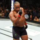 Midnight Mania! Jon Jones, Get Your S—T Together, Part Two